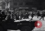 Image of General Mark W Clark Italy, 1943, second 43 stock footage video 65675030874