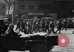 Image of General Mark W Clark Italy, 1943, second 44 stock footage video 65675030874