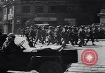 Image of General Mark W Clark Italy, 1943, second 45 stock footage video 65675030874