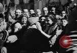Image of General Mark W Clark Italy, 1943, second 52 stock footage video 65675030874