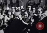Image of General Mark W Clark Italy, 1943, second 53 stock footage video 65675030874