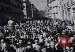 Image of General Mark W Clark Italy, 1943, second 54 stock footage video 65675030874