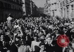 Image of General Mark W Clark Italy, 1943, second 55 stock footage video 65675030874