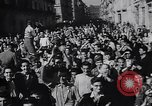 Image of General Mark W Clark Italy, 1943, second 56 stock footage video 65675030874