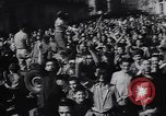 Image of General Mark W Clark Italy, 1943, second 57 stock footage video 65675030874