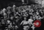 Image of General Mark W Clark Italy, 1943, second 58 stock footage video 65675030874