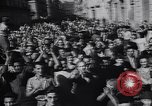 Image of General Mark W Clark Italy, 1943, second 59 stock footage video 65675030874