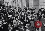 Image of General Mark W Clark Italy, 1943, second 61 stock footage video 65675030874