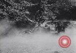 Image of 155mm artillery Italy, 1943, second 10 stock footage video 65675030875