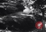 Image of 155mm artillery Italy, 1943, second 22 stock footage video 65675030875