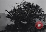Image of 155mm artillery Italy, 1943, second 30 stock footage video 65675030875