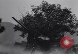 Image of 155mm artillery Italy, 1943, second 34 stock footage video 65675030875