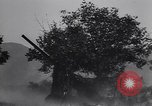 Image of 155mm artillery Italy, 1943, second 35 stock footage video 65675030875