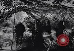 Image of 155mm artillery Italy, 1943, second 36 stock footage video 65675030875