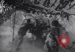 Image of 155mm artillery Italy, 1943, second 39 stock footage video 65675030875