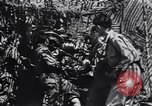 Image of 155mm artillery Italy, 1943, second 40 stock footage video 65675030875