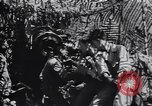 Image of 155mm artillery Italy, 1943, second 41 stock footage video 65675030875