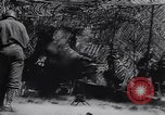 Image of 155mm artillery Italy, 1943, second 49 stock footage video 65675030875