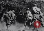 Image of 155mm artillery Italy, 1943, second 51 stock footage video 65675030875
