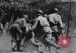 Image of 155mm artillery Italy, 1943, second 52 stock footage video 65675030875