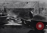 Image of British battle for Naples Italy, 1943, second 16 stock footage video 65675030877