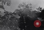 Image of British battle for Naples Italy, 1943, second 17 stock footage video 65675030877