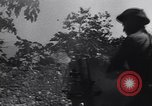 Image of British battle for Naples Italy, 1943, second 18 stock footage video 65675030877