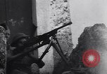 Image of British battle for Naples Italy, 1943, second 21 stock footage video 65675030877