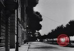 Image of British battle for Naples Italy, 1943, second 22 stock footage video 65675030877