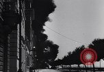 Image of British battle for Naples Italy, 1943, second 26 stock footage video 65675030877