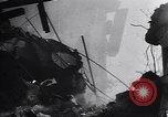 Image of British battle for Naples Italy, 1943, second 30 stock footage video 65675030877