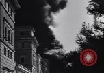 Image of British battle for Naples Italy, 1943, second 34 stock footage video 65675030877
