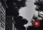 Image of British battle for Naples Italy, 1943, second 36 stock footage video 65675030877