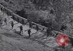 Image of US infantry occupies Avellino Avellino Italy, 1943, second 3 stock footage video 65675030878