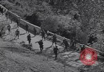 Image of US infantry occupies Avellino Avellino Italy, 1943, second 5 stock footage video 65675030878