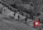 Image of US infantry occupies Avellino Avellino Italy, 1943, second 11 stock footage video 65675030878