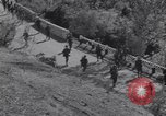 Image of US infantry occupies Avellino Avellino Italy, 1943, second 12 stock footage video 65675030878