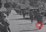 Image of US infantry occupies Avellino Avellino Italy, 1943, second 14 stock footage video 65675030878