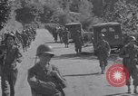 Image of US infantry occupies Avellino Avellino Italy, 1943, second 15 stock footage video 65675030878