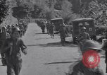 Image of US infantry occupies Avellino Avellino Italy, 1943, second 16 stock footage video 65675030878