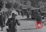 Image of US infantry occupies Avellino Avellino Italy, 1943, second 17 stock footage video 65675030878