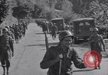 Image of US infantry occupies Avellino Avellino Italy, 1943, second 18 stock footage video 65675030878