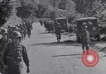Image of US infantry occupies Avellino Avellino Italy, 1943, second 21 stock footage video 65675030878