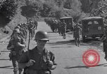 Image of US infantry occupies Avellino Avellino Italy, 1943, second 24 stock footage video 65675030878