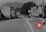 Image of US infantry occupies Avellino Avellino Italy, 1943, second 26 stock footage video 65675030878