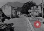 Image of US infantry occupies Avellino Avellino Italy, 1943, second 27 stock footage video 65675030878