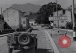 Image of US infantry occupies Avellino Avellino Italy, 1943, second 28 stock footage video 65675030878