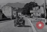 Image of US infantry occupies Avellino Avellino Italy, 1943, second 29 stock footage video 65675030878