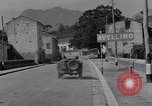 Image of US infantry occupies Avellino Avellino Italy, 1943, second 30 stock footage video 65675030878