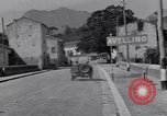 Image of US infantry occupies Avellino Avellino Italy, 1943, second 31 stock footage video 65675030878